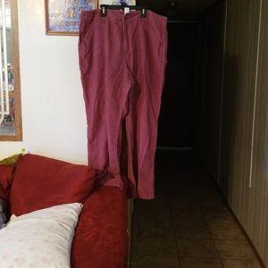 🦋3/$15💰Women's pants